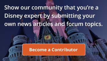 blog-callout-contributor