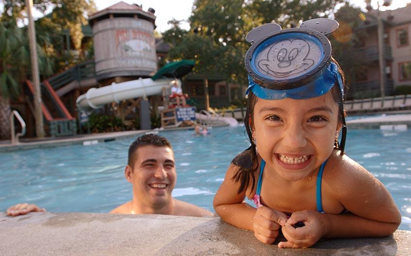 Disney Hilton Head Resort   Castle Travel Planners