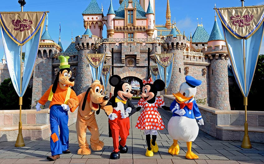 Image result for Disney Vacations
